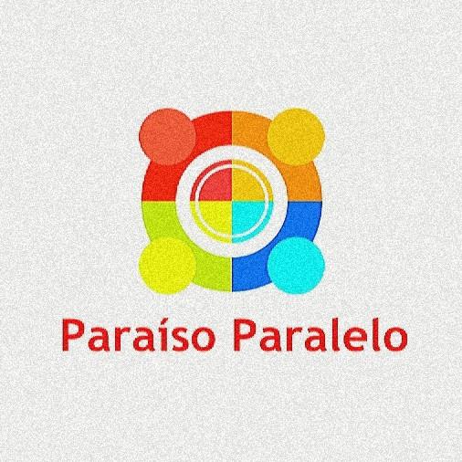 Paraiso Paralelo